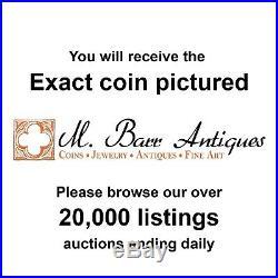 1992 Republic of Ecuatorial Guinea 15,000 Francos. 999 Silver Elephant 2986