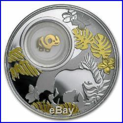 """THAILAND 10 BAHT /""""60th ANN ROYAL THAI INSTITUE/"""" 1994 COIN UNC"""